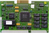 Western Digital WD90C31A-ZS