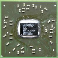 AMD Bolton FCH