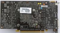 MSI R7850 Twin Frozr 2GD5/OC
