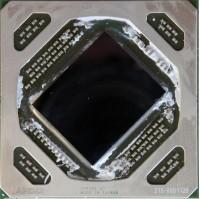 AMD Tonga GPU