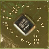 AMD Radeon HD6470M