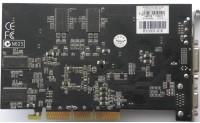 Super Grace Radeon 9100