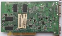 Sapphire Radeon 9550 V/D/VO v2