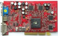 Club3D CGA-X968TVD