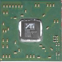 RV350 GPU