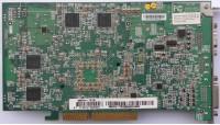 MSI Radeon 9800Pro-TD128