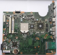 Asus motherboard