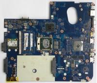 Packard Bell Easynote LJ75 motherboard