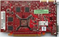 HP FirePro V4800 1GB GDDR5
