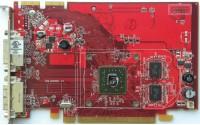 HP FirePro V3700