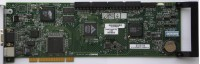 Compaq Server Feature Board PATA