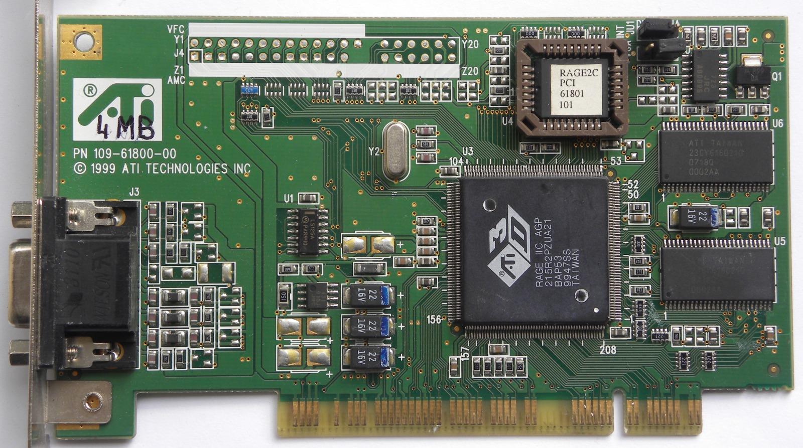 Zss-110-03-g-d-680
