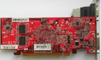 PowerColor Radeon HD 2400 XT