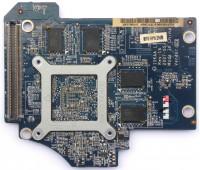 Mobility Radeon HD 2600