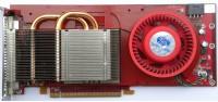 Sapphire Radeon HD2900 Pro