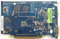 Sapphire Ultimate X1600 PRO