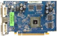 Sapphire Ultimate X1650 PRO
