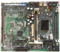 Dell mobo with Rage IIC AGP 2MB SGRAM