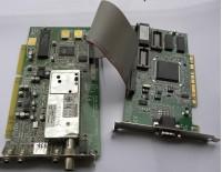 ATi Video Xpression with TV tuner