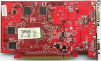 MSI Radeon X1300 PRO