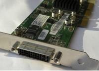 ATi Radeon 7000 VE EDD
