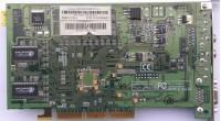Sapphire Radeon 9000 VIVO