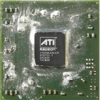 RV380 GPU
