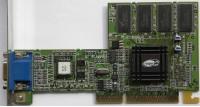 ATi Xpert 2000