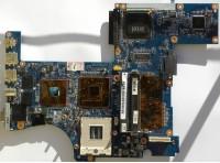 Sony VAIO motherboard