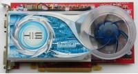 HIS Radeon X800 GT IceQ 128MB