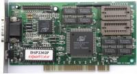 ExpertColor DSV-2302