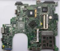 Acer Aspire 3661 motherboard