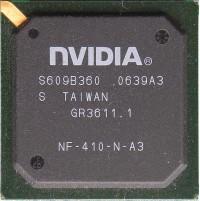nForce 410
