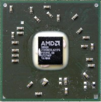 AMD 690V Southbridge