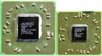 AMD 760G+southbridge
