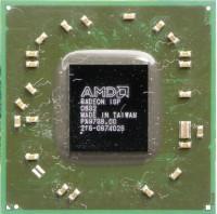 AMD M780V