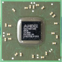 AMD M780V Southbridge