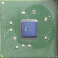 Intel 865G
