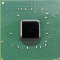 Intel 945GME