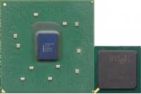 Intel 852GM