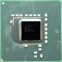 Intel G31 Northbridge