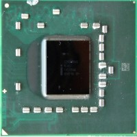Intel GM965 Northbridge