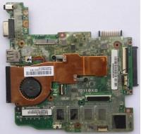 Asus EEE PC motherboard