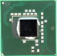 Intel Q33 Northbridge