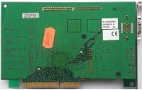 Matrox Millenium G200 SDR
