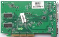 Club3D CGN-628ATVD 128MB