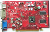 MSI NX6200TC-TD128E