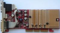 MSI NX6200AX-TD256LF