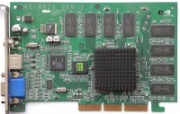 MSI MS-8826