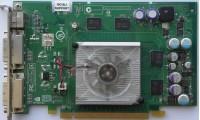 HP Quadro FX 560